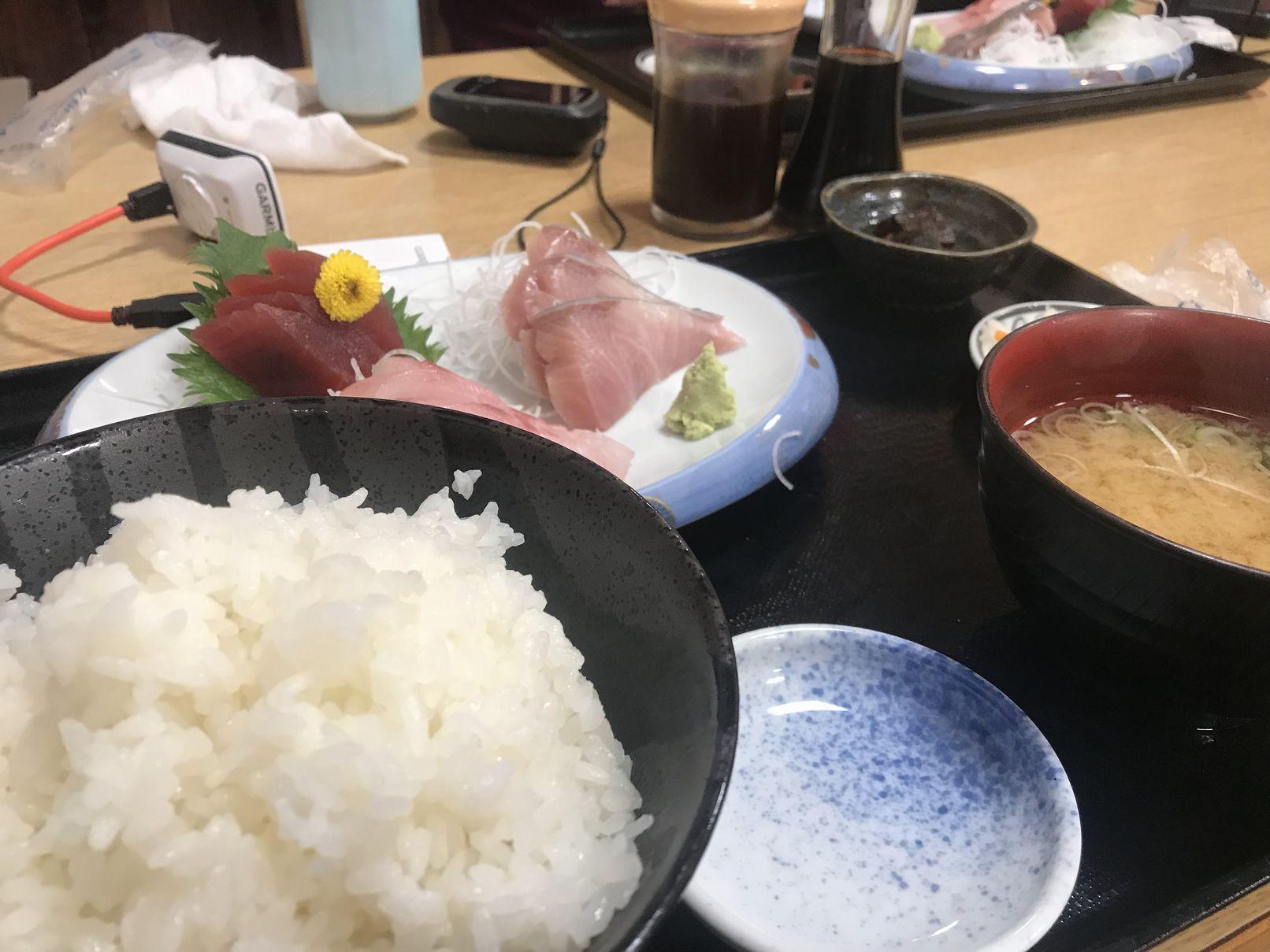 「【ブルベ】2018 日本橋フレッシュ(Fleche)完走・認定!その1」のアイキャッチ画像
