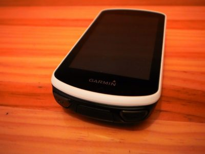 Garmin Edge1030Jを買いました。ブルベで使えるかをインプレする。概要編
